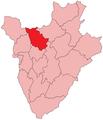 Kayanza, Burundi.png
