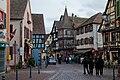 Kaysersberg, Alsace (6710761451).jpg