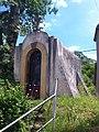 Kedange sur Canner chapelle.jpg