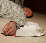 Keesler AFB training 110831-F-BD983-016.jpg