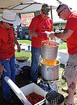 Keesler hosts 4th Annual Bay Breeze Crawfish Cook-Off 160408-F-BD983-023.jpg