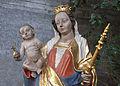 Kehlen Pfarrkirche Madonna detail.jpg