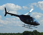 Keiheuvel Bell 206BIII JetRanger OO-JBB 03.JPG