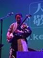 Keisho Ohno - Mang'Azur 2013 - P1580733.jpg