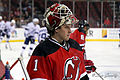 Keith Kinkaid - New Jersey Devils.jpg