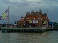 Kelenteng Thien Hai Khien - panoramio.jpg
