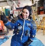 Kellie Gerardi - Microgravity Research.png