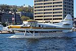 Kenmore Air Lake Union.jpg