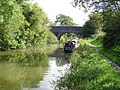 Kennet and Avon Canal - geograph.org.uk - 86796.jpg