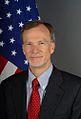 Kenneth E Gross Jr ambassador.jpg