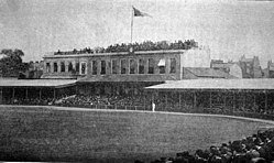 Kennington oval 1891.jpg