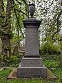 Kensal Green Cemetery (46832400414).jpg