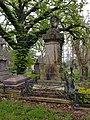 Kensal Green Cemetery (46832616564).jpg