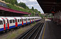 Kensal Green station MMB 10 1972 Stock.jpg