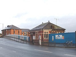 Kenton station - geograph.org.uk - 99120.jpg