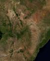 Kenya BMNG.png