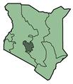 Kenya Provinces Central.png