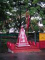 Kerala2006 (12).JPG