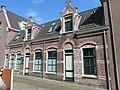 Kerkstraat 15-17, Harderwijk.jpg