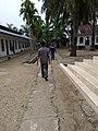 Keude Bakongan, Bakongan, South Aceh Regency, Aceh, Indonesia - panoramio (4).jpg