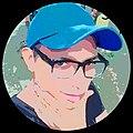 Kevin swag inc.jpg