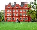 Kew Palace 2009.jpg