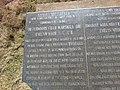 Khambula Battlefield 29 March 1879 - panoramio.jpg