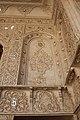 "Khaneh Tabatabaei-ha or ""The Tabatabaeis' House"" (6223525813).jpg"