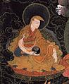 Khardo Zopa Gyatso.jpg