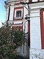 Khram Kazanskoy Ikony Troitsk 2249 (45657869902).jpg