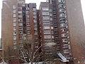 Kiev, Ukraine, 02000 - panoramio (1).jpg
