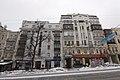 Kiev, Ukraine, 02000 - panoramio (27).jpg