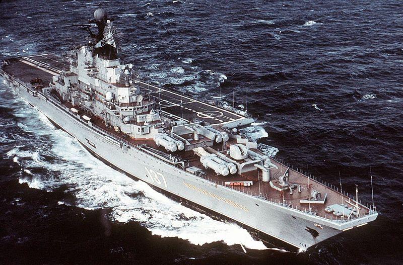 File:Kiev-class Novorossiysk DD-ST-85-06598 r.jpg