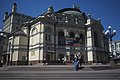 Kiev Opera House (8748995165).jpg
