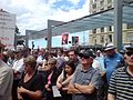 Kill The Bill Protesters In Auckland.jpg