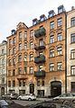 Killingen 12, Stockholm -2.jpg