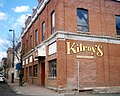 Kilroys Night Club Thunder Bay.jpg