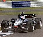 Kimi Räikkönen 2003 Silverstone 8.jpg