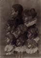 Kinder von Johann Friedrich Naumann.png
