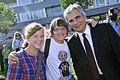 Kinderfest in Liesing (4982486941).jpg