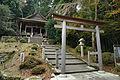 Kinpu-jinja Yoshino Nara01n4272.jpg