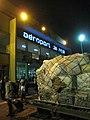 Kinshasaair.jpg
