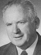 Kinzel,Alfred 1980