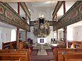 Kirche Buchau.jpg