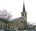 Kirche Dommeldange 02.jpg