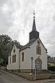 Kirche Gosseldange 01.jpg