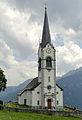 Kirche Ladir von Westen.jpg