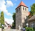 Kirche Moeckern.jpg
