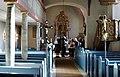 Kirche Petersaurach 0415.jpg