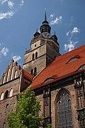 Kirche St. Katharinen, Brandenburg an der Havel (14198416370).jpg